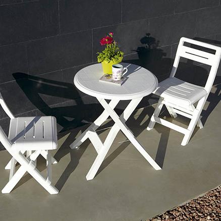 conjuntos de muebles para balcon14