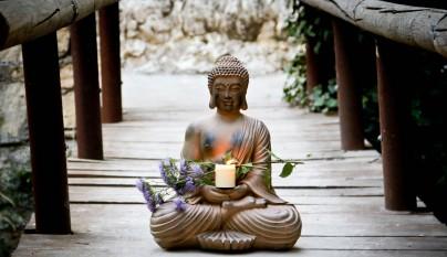 Decoracion Zen 10