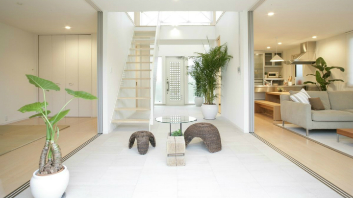 Decoracion Zen ideas1