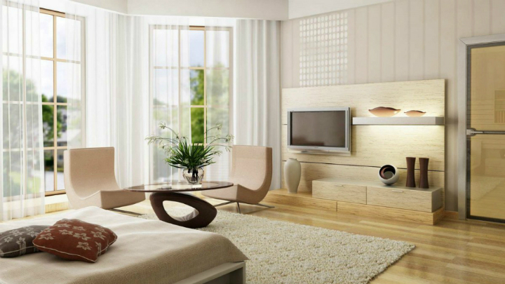 Decoracion Zen ideas2