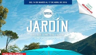 Especial Jardin1