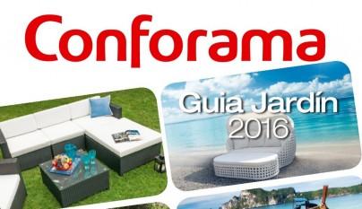Guia Jardin Conforama1