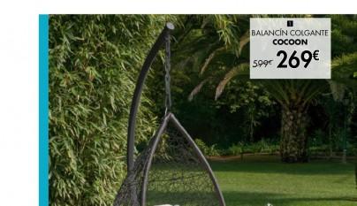 Guia Jardin Conforama24