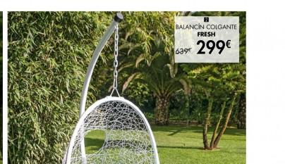 Guia Jardin Conforama25