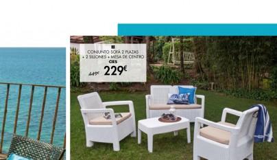 Guia Jardin Conforama37
