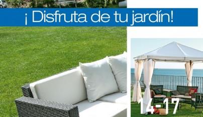 Guia Jardin Conforama4