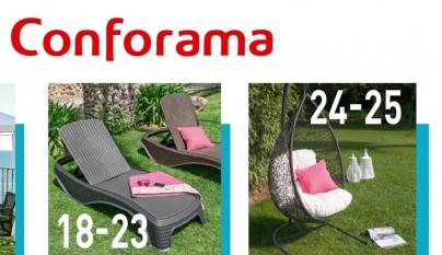 Guia Jardin Conforama5