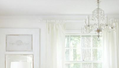Ideas decoracion cottage 10