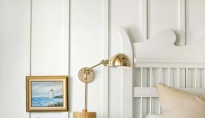 Ideas decoracion cottage 11