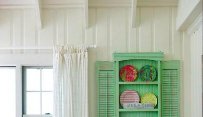 Ideas decoracion cottage 12