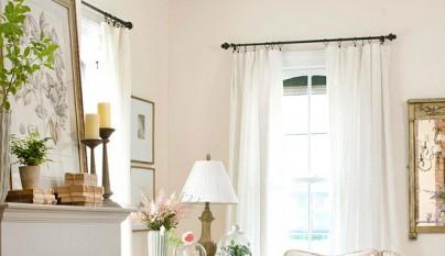 Ideas decoracion cottage 13