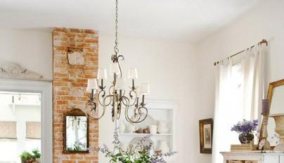 Ideas decoracion cottage 15