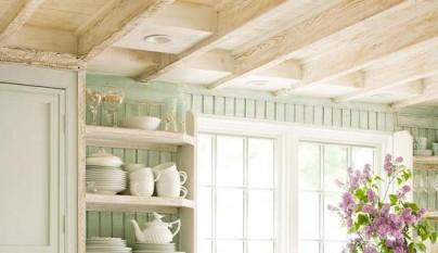 Ideas decoracion cottage 18