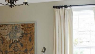 Ideas decoracion cottage 2