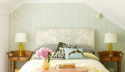 Ideas decoracion cottage 20