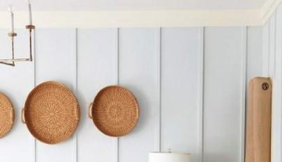 Ideas decoracion cottage 21