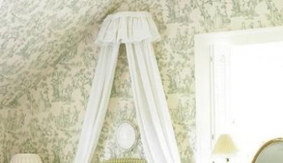 Ideas decoracion cottage 22