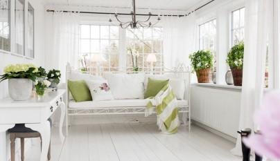 Ideas decoracion cottage 3