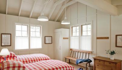 Ideas decoracion cottage 4