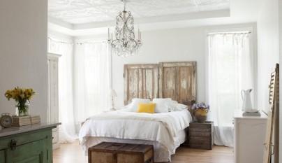 Ideas decoracion cottage 6