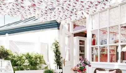 Ideas decoracion cottage 7
