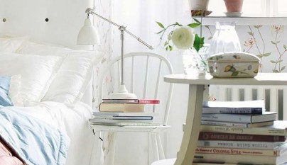 Ideas decoracion cottage 8