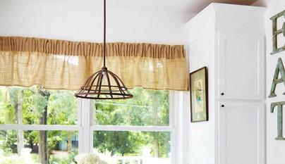 Ideas decoracion cottage 9