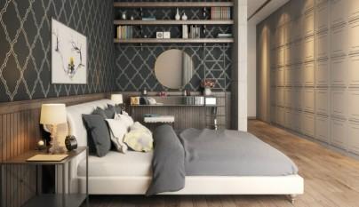 Ideas habitacion invitados1