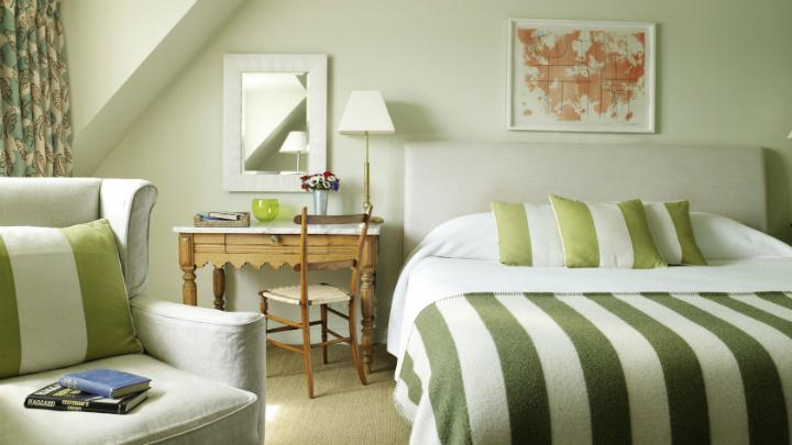 Ideas habitacion invitados3