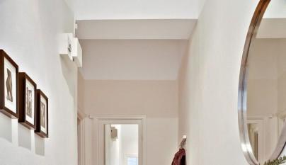 Ideas pasillo estrecho 3