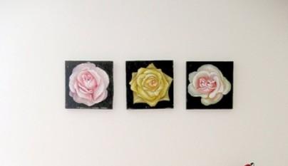 Ideas primavera flores 13