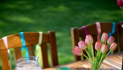 Ideas primavera flores 5