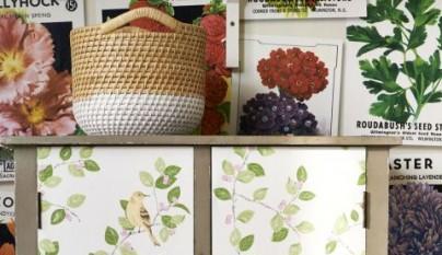 Ideas primavera flores 7