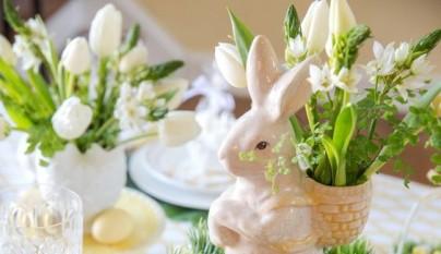 Mesas Pascua 10