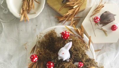 Mesas Pascua 4
