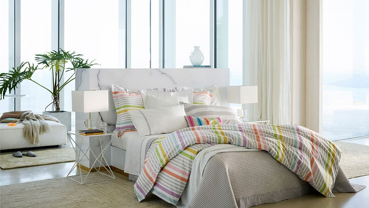 Miami Zara Home2