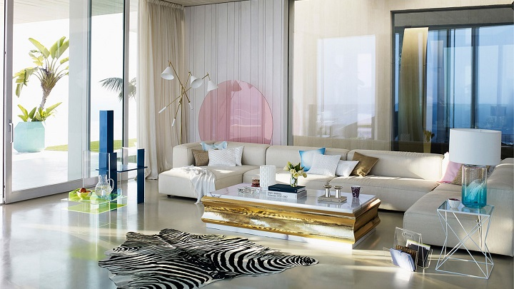 Miami Zara Home3
