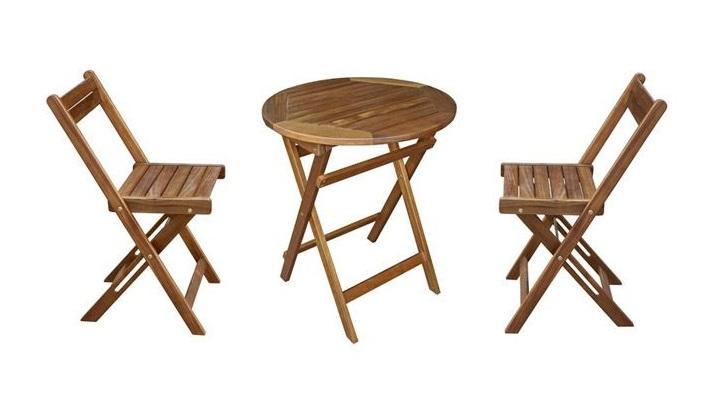 Muebles de jardin Carrefour catalogo1