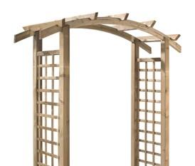 Pergolas de madera3