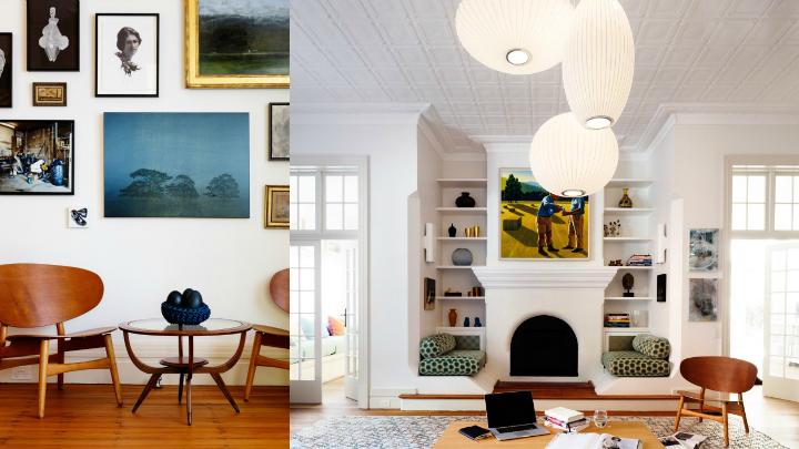 Sidney Casa 1