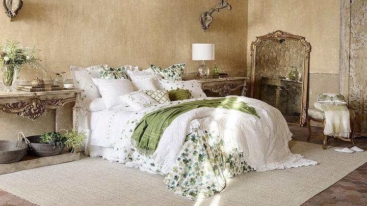 Versailles Zara Home1