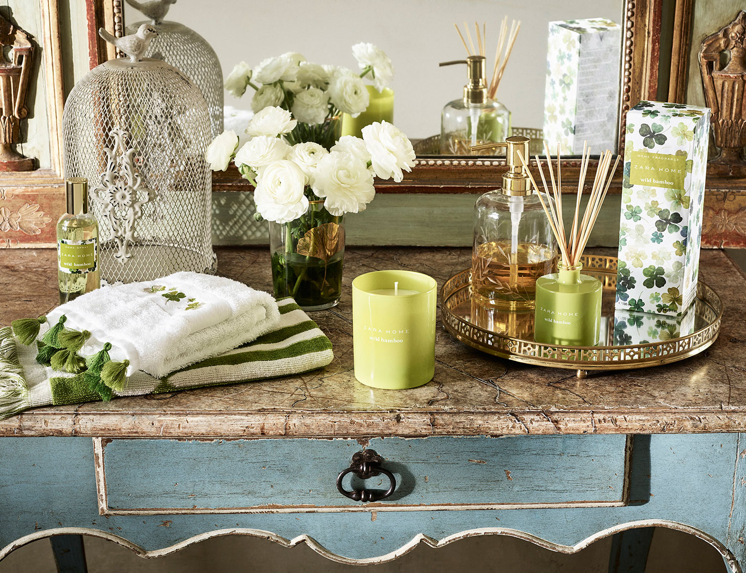 Muebles Para Baño Versailles:Versailles3