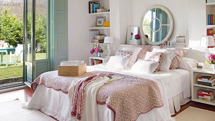 aprovechar dormitorio3