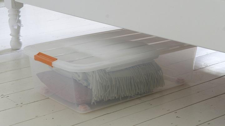 aprovechar dormitorio4