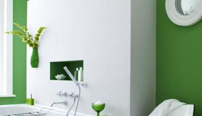 bano verde28