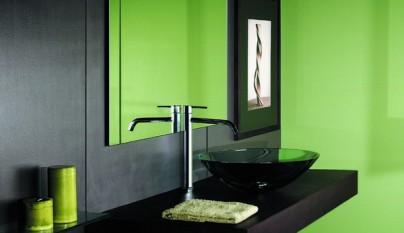 bano verde35