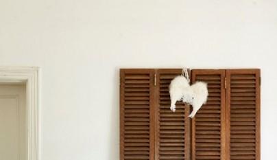 cabeceros puertas ventanas14