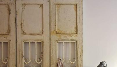 cabeceros puertas ventanas19