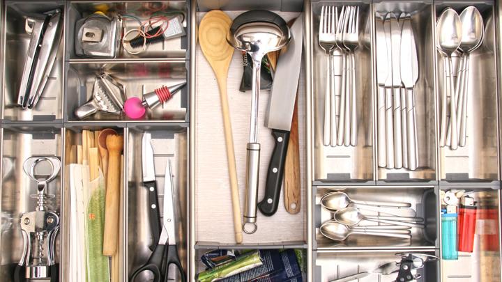 claves-organizar-cocina1
