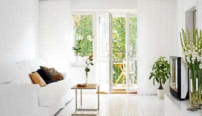 claves-para-iluminar-una-casa-sana1